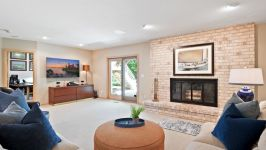 5535 Waterford Circle, Shorewood, MN, US - Image 19