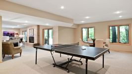 5535 Waterford Circle, Shorewood, MN, US - Image 20