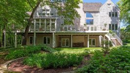 5535 Waterford Circle, Shorewood, MN, US - Image 24
