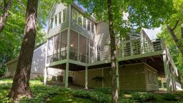 5535 Waterford Circle, Shorewood, MN, US - Image 25