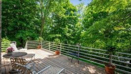 5535 Waterford Circle, Shorewood, MN, US - Image 26