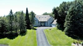 5535 Waterford Circle, Shorewood, MN, US - Image 28