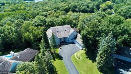 5535 Waterford Circle, Shorewood, MN, US - Image 29