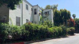 1007 Carol Dr, West Hollywood, CA, US - Image 44