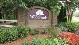 5720 Woodridge Court
