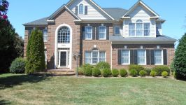 8900 Grist Mill Woods Court, Alexandria, VA, US - Image 0