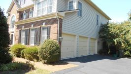 8900 Grist Mill Woods Court, Alexandria, VA, US - Image 1