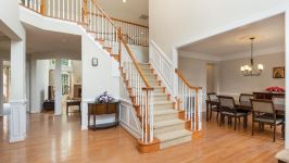 8900 Grist Mill Woods Court, Alexandria, VA, US - Image 2