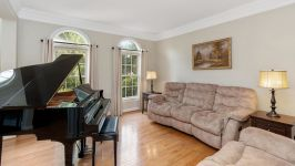 8900 Grist Mill Woods Court, Alexandria, VA, US - Image 3