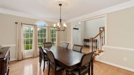 8900 Grist Mill Woods Court, Alexandria, VA, US - Image 4