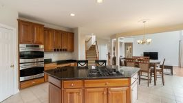 8900 Grist Mill Woods Court, Alexandria, VA, US - Image 6