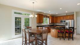 8900 Grist Mill Woods Court, Alexandria, VA, US - Image 8