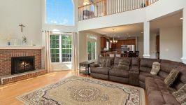 8900 Grist Mill Woods Court, Alexandria, VA, US - Image 9