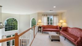 8900 Grist Mill Woods Court, Alexandria, VA, US - Image 10