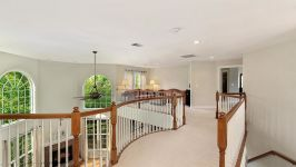8900 Grist Mill Woods Court, Alexandria, VA, US - Image 11