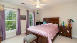 8900 Grist Mill Woods Court, Alexandria, VA, US - Image 14