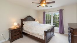 8900 Grist Mill Woods Court, Alexandria, VA, US - Image 16