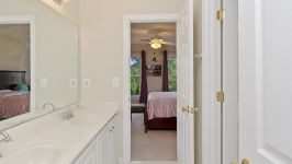 8900 Grist Mill Woods Court, Alexandria, VA, US - Image 17