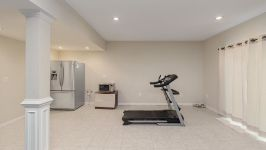 8900 Grist Mill Woods Court, Alexandria, VA, US - Image 21