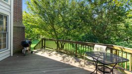 8900 Grist Mill Woods Court, Alexandria, VA, US - Image 22