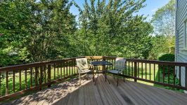 8900 Grist Mill Woods Court, Alexandria, VA, US - Image 23