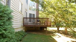 8900 Grist Mill Woods Court, Alexandria, VA, US - Image 24