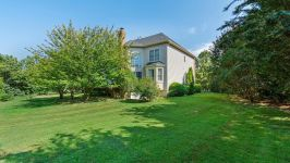 8900 Grist Mill Woods Court, Alexandria, VA, US - Image 25