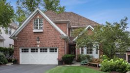 357 Ruby Street, Clarendon Hills, IL, US - Image 0