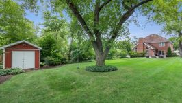 357 Ruby Street, Clarendon Hills, IL, US - Image 23