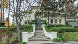 3515 Country Club Terrace