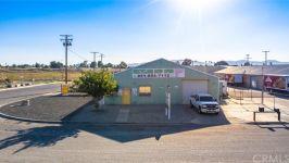 1401 Mesa View Street
