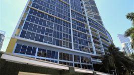 465 Brickell Ave 2302