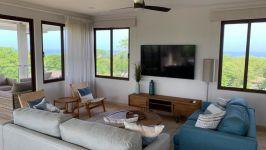 Tamarindo Preserve, Langosta Beach, Tamarindo, Guanacaste, CR - Image 10