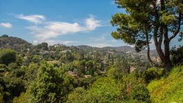 3553 Crownridge Dr, Sherman Oaks, CA, US - Image 33