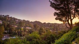 3553 Crownridge Dr, Sherman Oaks, CA, US - Image 34