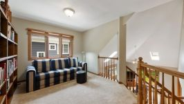 629 South Monroe Street, Hinsdale, IL, US - Image 12