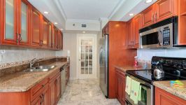 16425 Collins Ave 1414