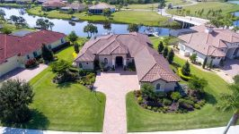 11709 River Shores Trail, Parrish, FL, US - Image 0