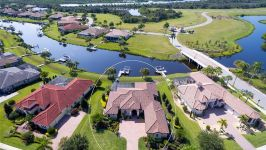 11709 River Shores Trail, Parrish, FL, US - Image 1
