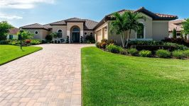 11709 River Shores Trail, Parrish, FL, US - Image 3