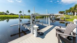 11709 River Shores Trail, Parrish, FL, US - Image 4