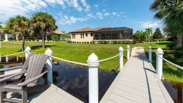11709 River Shores Trail, Parrish, FL, US - Image 5