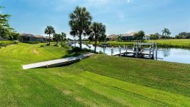 11709 River Shores Trail, Parrish, FL, US - Image 8