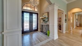 11709 River Shores Trail, Parrish, FL, US - Image 9