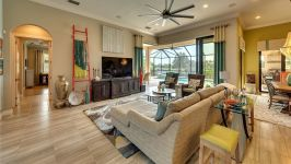 11709 River Shores Trail, Parrish, FL, US - Image 10