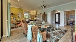 11709 River Shores Trail, Parrish, FL, US - Image 11