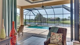 11709 River Shores Trail, Parrish, FL, US - Image 12