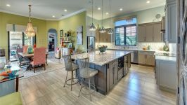 11709 River Shores Trail, Parrish, FL, US - Image 13