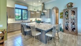 11709 River Shores Trail, Parrish, FL, US - Image 15