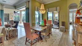 11709 River Shores Trail, Parrish, FL, US - Image 16